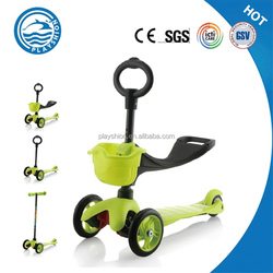 maxi micro scooter/mini pocket bike scooter for kids