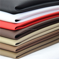 PVC artificial Leather for car seat cover (A903-1)