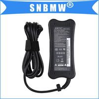 China Made For Lenove DC Power Supply Common Use 65W Laptop Power Adapter