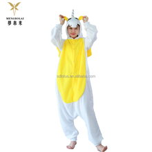 wholesale adult plus size cartoon onesie animal pajamas adult unicorn