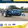 /product-detail/high-quality-good-price-six-rows-disc-plough-for-tractor-60447506763.html