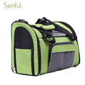 Top selling backpack bag in alibaba