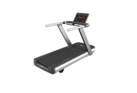 hot sale/high quality and cheaper price/DHZ X8600 Commercial Treadmill