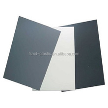 Abs Sheet For Vacuum Forming 1mm To 12mm Plastic Abs plate