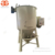 High Standard Commercial Electric Type Cardamom Grain Rice Dryer
