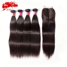 5a virgin hair,virgin peruvian straight hair,virgin brazilian straight