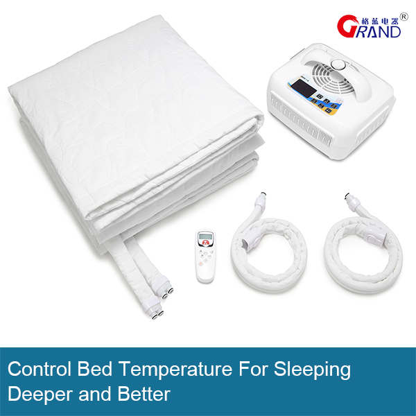 X-Long Twin Size Energy Saving Cooling Blanket For Hot Sleeper