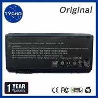 Original Laptop Battery HDX9000 For HP HDX9100 HDX9200 HDX9300 HDX9400 HDX9500 HSTNN-CB47 HSTNN-I35C 443050-721 Battery