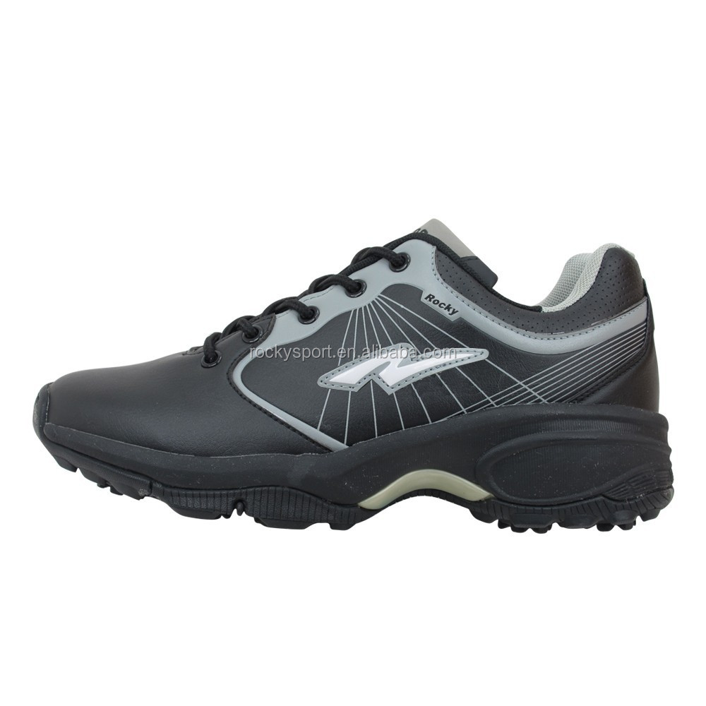 2015 high quality fashion golf shoe