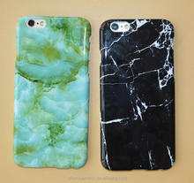 2017 Best Selling Popular Production Marble Cell Phone Case