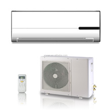 Cooling Only 9000Btu R410a Gas Inverter Split Type Air Conditioner