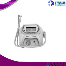 portable mini diode laser hair removal machine N3 with CE certification