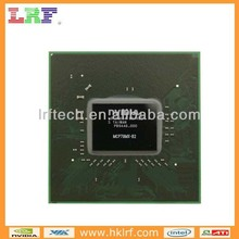 chips MCP79MXD-B2 make in china
