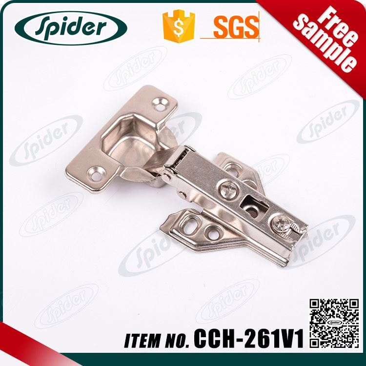 New product kitchen craft hinges