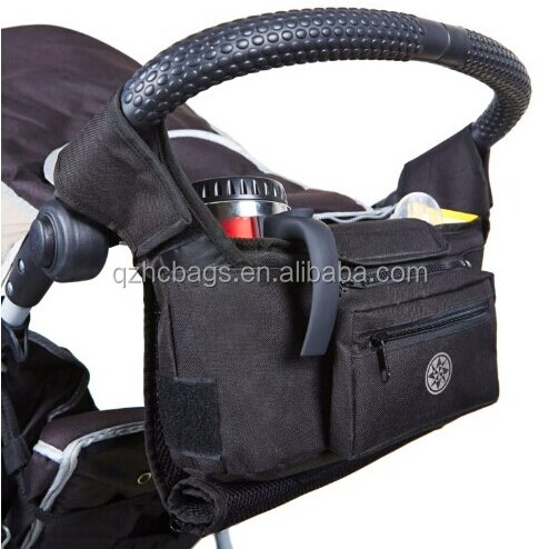 2015 New Hot Selling Stroller Organizer bag(HC-A617)
