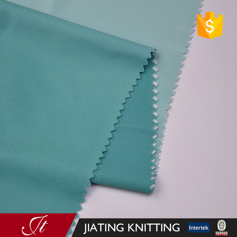 Alibaba 100% polyester knitted fabric