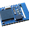Ble Beacon Module Full Qualified Bluetooth
