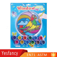 Professional funny plastic bead suncatcher With Trade Assurance