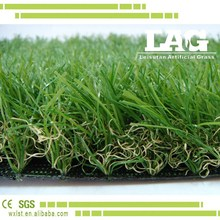 High quality multi-purpose cheap fake grass