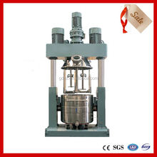machine for loctite 242 quality anaerobic sealant