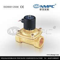 Professional manufacturer First Grade water bleed manifold valve