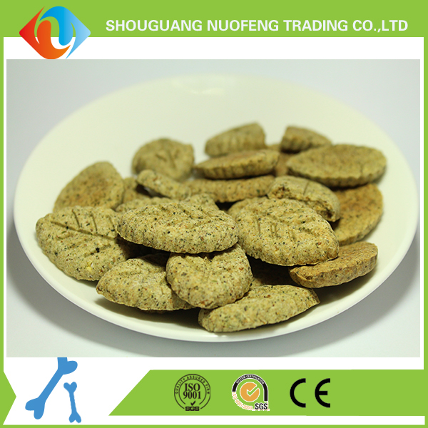 Natural Bulk Wholesale Dog Biscuit Stick Food