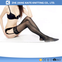 KT-02351 silk stockings women sexy hot