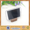 /product-detail/new-design-hotsale-wooden-stand-holder-for-all-kinds-of-phone-ipad-60332007583.html
