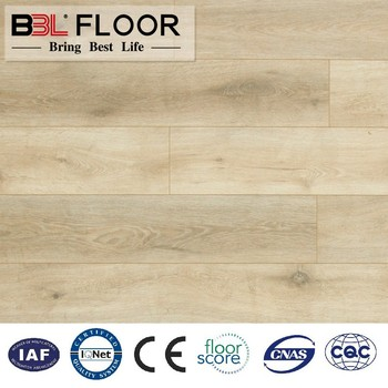 BBL Laminate Flooring 8mm engineered flooring best price