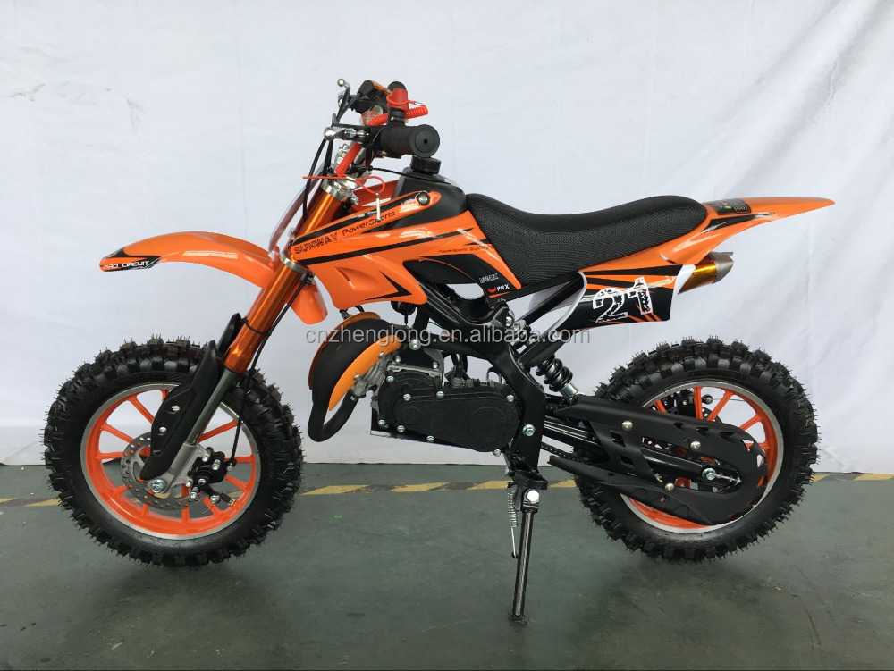 powerful electric dirt bike for adults