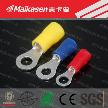 Maikasen Insulated Series Copper Solder Wire Disconnector