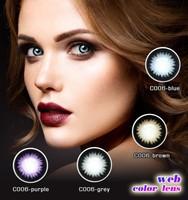 naruto sharingan contact lens galaxy crazy contact lenses