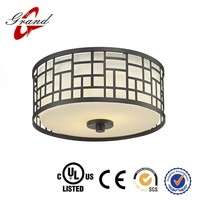Hot sell kitchen ceiling lights with UL & cUL certificate