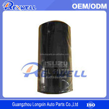 oil filter for DMAX 4JJ1 4JK1 720-0
