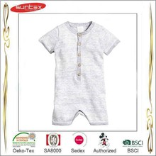 Hot-Selling High Quality Low Price baby creeper clothes