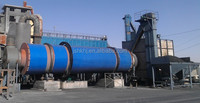 coal rotary dryer equipment Min. Order: 1 Set FOB Price: US $ 10000 - 80000