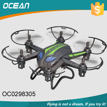Online sale china small 2.4g rc quadcopter cooler fly with 2MP hd camera