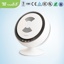 Mini air purifier with negative ion generator TRUMPXP-150