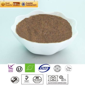 Self Heal Spike Extract Powder