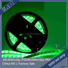 under water use long life ip 68 smd 5050 led strip