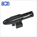 OEM & ODM Strong shock Self-locking 20mw laser sight red dot for defense weapon