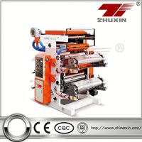 roland printing and cutting machine