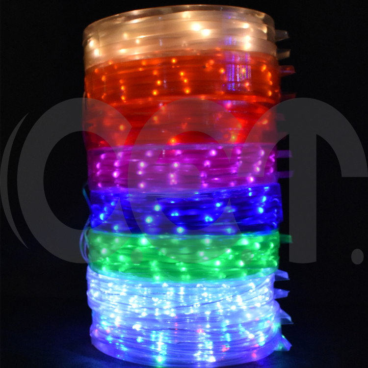 CET New Products Japan Tube Hot Jizz LED Tube Light T8 18W