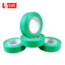 PVC Insulation protection electrical tape with high quality