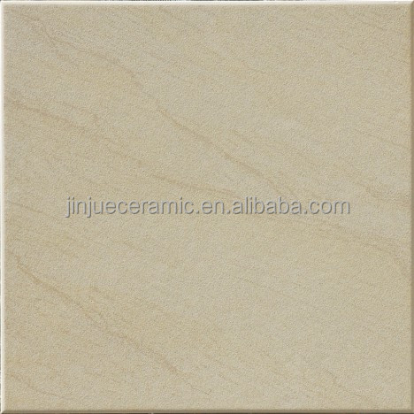 excellent material best price shanghai orient floor ceramic floor tile in dubai