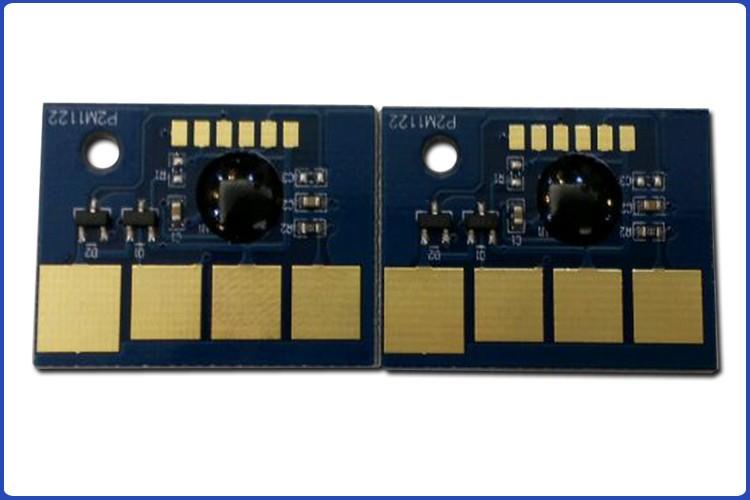 Compatible T650 T652 T654 T656 Universal Chip Resetter