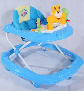 mul-tifunctional walking learning toy baby walker for sale