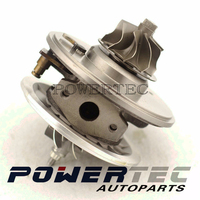 Garrett turbo GT1749V 454231-5007 turbo cartridge core 028145702H turbo charger cartridge chra for VW Passat B5 1.9 TDI /Audi A4