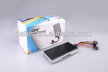 original GT06 N vehicle GPS tracker Quad band web based GPS tracking system GT06N Gt06 GPS tracker
