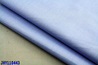 plain chambray fabric textile